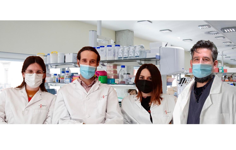 Roser Vilarrasa-Blasi, Iñaki Martin-Subero, Paula Soler-Vila and Marc A. Martí-Renom